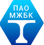Подпорожский завод ( МЖБК)